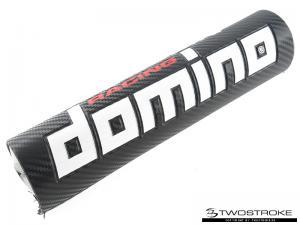 Domino Styrstagsskydd (250mm)