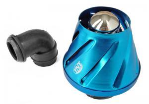 Str8 Luftfilter (Helix)