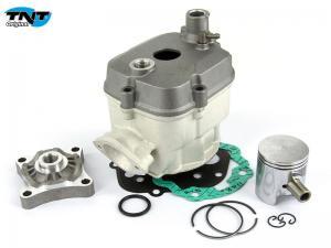 TNT Cylinderkit (Standard) 50cc - PIA