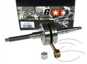 Stage6 Vevparti (HPC Racing) 12 mm - Slider