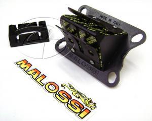 Malossi Membran (Racing) VL6 - AM6/DER/PIA