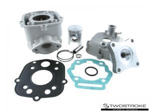 Motoforce Cylinderkit (Standard) 50cc - PIA