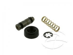 AJP Reparationskit (Bakbroms) - Ø 12mm