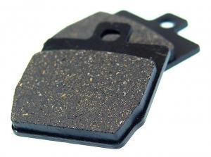 Galfer Bromsbelägg (Semi-metall) S32