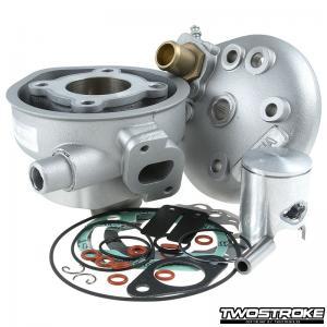 Athena Cylinderkit (Alu) 50cc