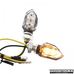 Tun'R Blinkers (Mini LED)