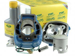 Top Performances Cylinderkit (Due Plus) 70cc - Piaggio