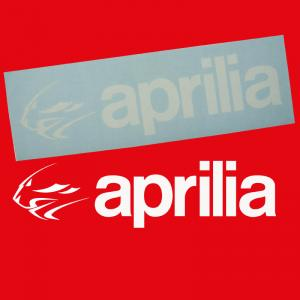 Aprilia Dekal (Aprilia Logo) 31 cm