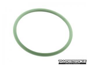 Turbo Kit Avgaspackning (O-ring) - 22x25x1,8 mm