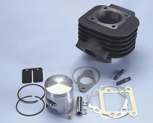 Polini Cylinder (Sport) 70cc