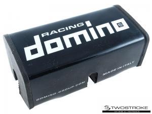 Domino Styrstagsskydd (Fatbar)