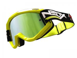 NeoX Goggles (SPECIAL EDITION) 7 WC