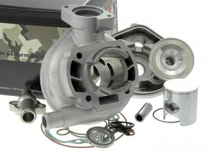 Stage6 Cylinderkit (Alu) 50cc