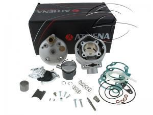 Athena Cylinderkit (Power valve system) 80cc - AM6