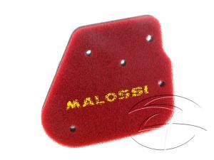 Malossi Luftfilter (Insatsfilter) Dubbellager