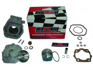 Barikit Cylinderkit (BRK Racing) 88cc - DER