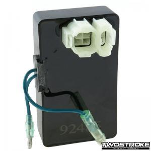 Elec CDI (Ostrypt)