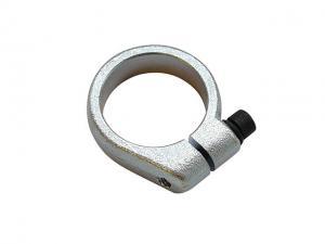 SP Avgasklämma (38 mm) Helgjuten
