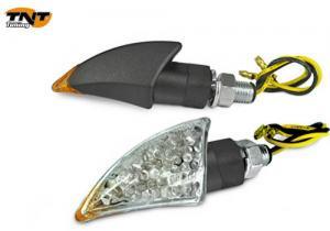 TNT Blinkers (Sharky LED)