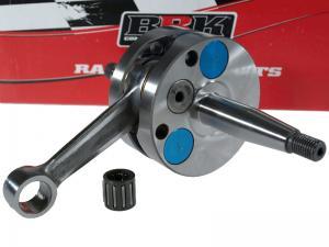 Barikit Vevparti (BRK Racing) 45 mm - DER