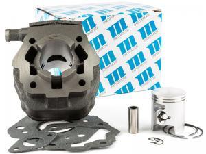Motoforce Cylinder (Standard) 50cc - DER