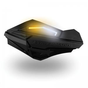 PowerMadd LED-blinkers / Positionsljus (Sentinel)