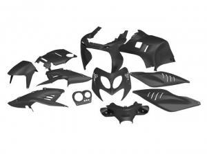 Str8 Kåpset (Aerox) 11 delar
