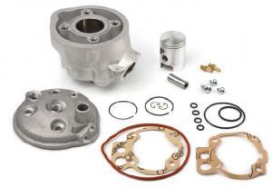 Airsal Cylinderkit (Racing) 50cc - AM6