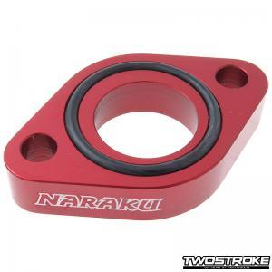 Naraku Insugsspacer (139QMB/QMA)
