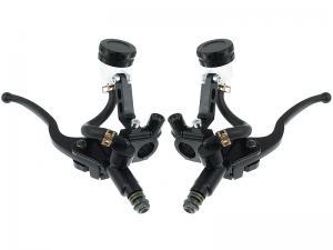 Teknix Huvudbromscylinder (Racing)