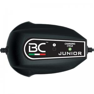 BC Batteriladdare (JUNIOR 900)