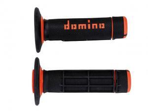 Domino Handtag (Enduro/Cross)
