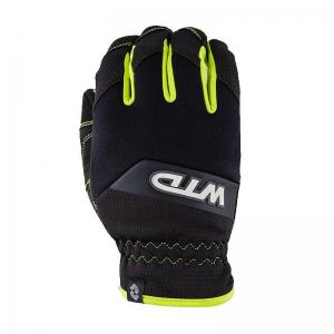 WTD Gloves Handskar (Spin Nut)
