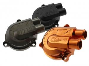 Stage6 Vattenpump (SSP Racing)