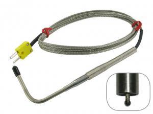 Koso Stinger sensor EGT (FAST, vinklad 90°)