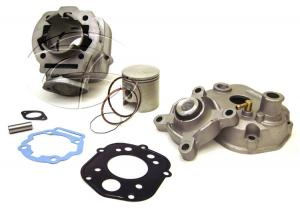 Barikit Cylinderkit (Culatin Racing) 70cc - PIA