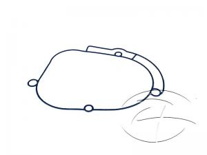 Polini O-ringspackning (Piaggio)