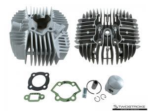 Parmakit Cylinderkit (70cc) RS Sport