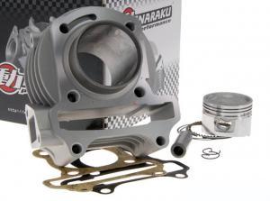 Naraku Cylinderkit (63 cc)