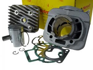 Metrakit Cylinderkit (MK Series) 50cc
