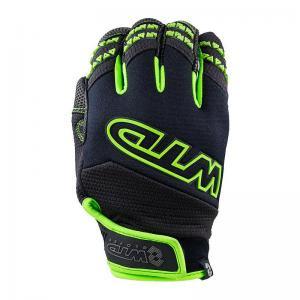 WTD Gloves Handskar (Jackman)