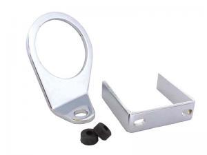 Koso Mätarfäste 55 mm (Universellt)
