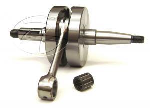 Barikit Vevparti (Competition) 42 mm - AM6