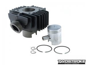 K-Star Cylinder (5,5hk) - 50cc