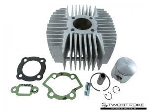 Parmakit Cylinder (70cc) RS Sport