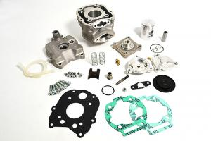 Athena Cylinderkit (Power valve system) 50cc - PIA
