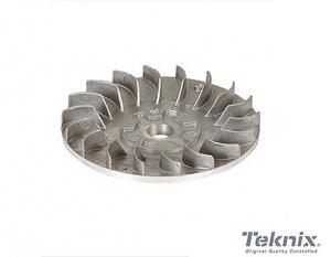 Teknix Variatorfläkt (Standard)