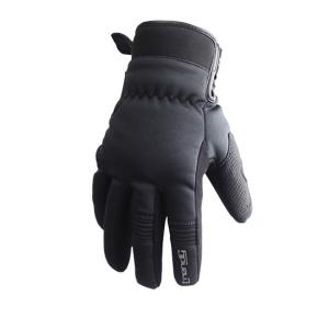Trendy Handskar (Winter) GT120