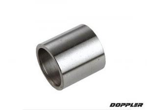 Doppler Avgasadapter