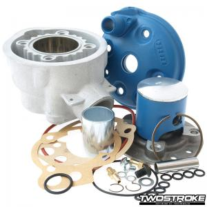 Barikit Cylinderkit (BRK 4Race) 80cc - AM6